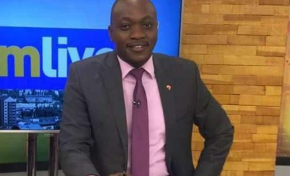 'Bitter' NTV reporter slams journalists who moved to Citizen TV