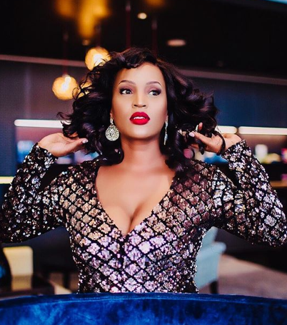 Kobi Kihara makes a new move after deactivating her social media pages