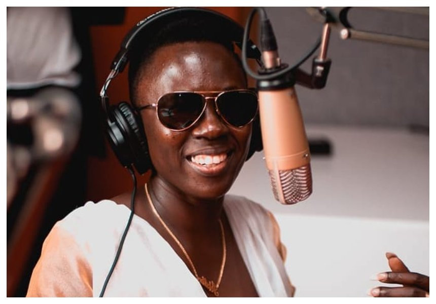 Akothee: I can't stay virgin after being deflowered, I will still have another child