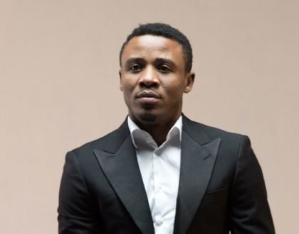 Ali Kiba forced to delete his new song from YouTube just hours after uploading