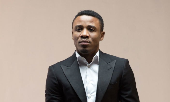 AliKiba angers fans while sending condolence message to actress Muna Love's son Patrick Peters