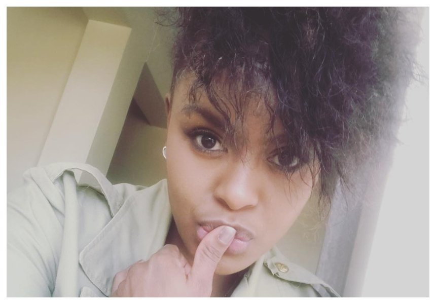 Singer Avril receives second marriage proposal?