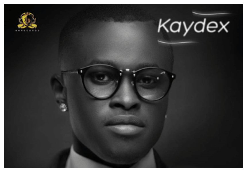 Nairobi-based Nigerian singer Kaydex shows potential to dominate Kenyan industry with best of romantic songs
