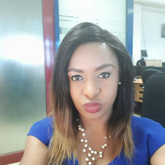 Citizen TV grabs yet another news anchor from struggling TV stations, poachesMashirima Kapombe