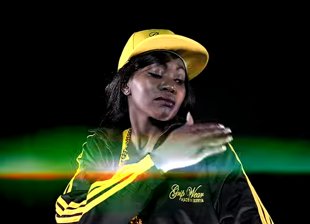 Watajua hawajui! Msupa S releases second hot song after topping charts with collabo from Khaligraph