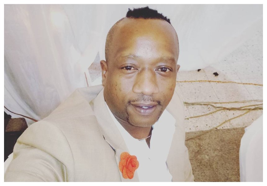 TID lays it bare, explains why he strongly advised Prezzo to always use a condom when smashing Amber Lulu