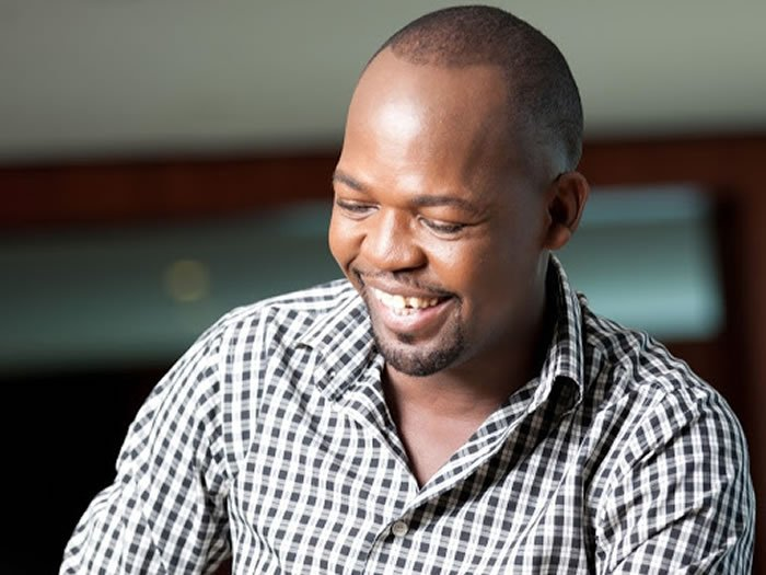 Crucial lessons Kenyans can learn from Alex Mwakideu's infidelity scandal
