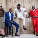 sauti sol fresh 150x150 - Kenyans are to blame for not giving local musicians enough support