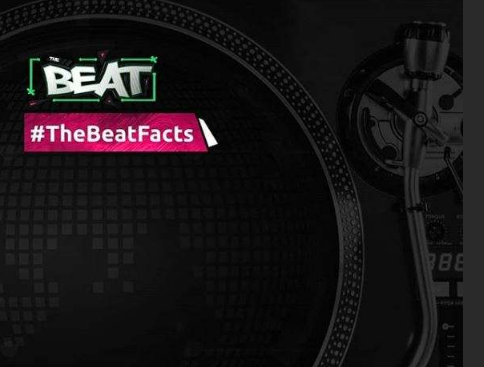 NTV's The Beat to stop airing on NTV after a clean 14 years