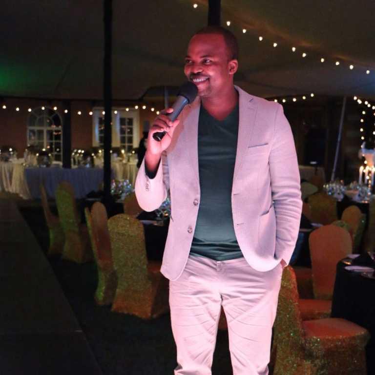 MC Jessy advises celebrities faking their lifestyle on social media