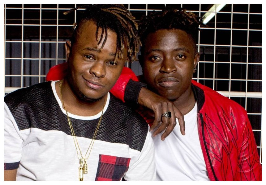 Amos: I can't talk about splitting with Josh