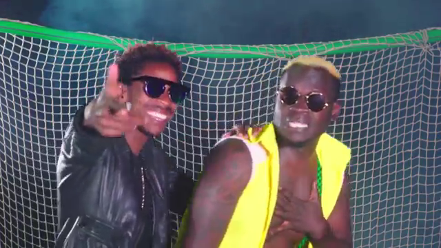 Royal Media replaces Wilbroda with comedian MC Antonio