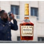 """Hennessy 150x150 - Hennessy inspires creatives to """"Never stop. Never settle"""" with breakthrough campaign"""