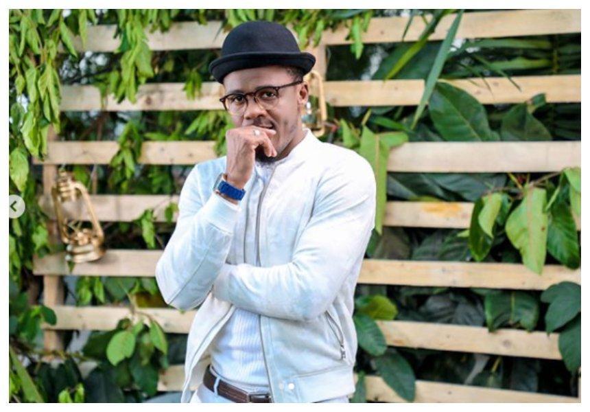 """""""Kuna watu wanachanganya muziki na wengine wanaaribu muziki"""" Alikiba claims Bongo music has lostpopular appeal"""
