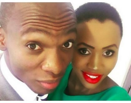 """I enjoyed my marriage but I will marry again"" Dr Ofweneke responds after ex wife Nicah makes it clear she will never go back to him"