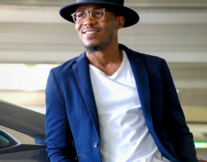 I will never work with Diamond- Ali Kiba tells fans