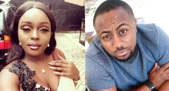'He wanted my sister but she didn't pay attention to him' Monica Kimani's, brother speaks