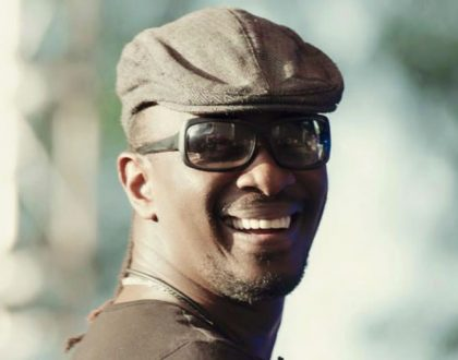 Nameless facing accusations of stealing new song's beat days after Willy Paul faced similar accusation
