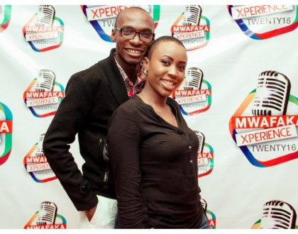 Dr Ofweneke describes his ideal woman days after he revealed he was ready to remarry
