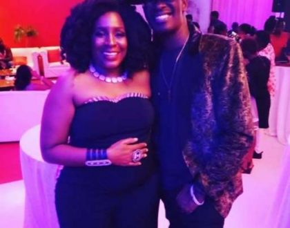 Nameless and Queen Atemi finally release their anticipated romantic song