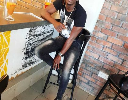 Willy Paul blasts churches in Kenya headed by greedy and inconsiderate pastors