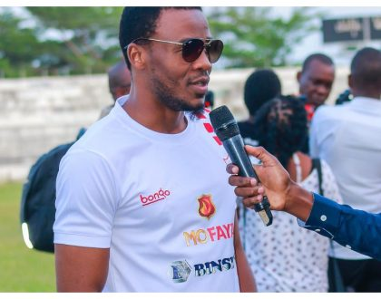 Alikiba finally explains why he deleted his new song from YouTube