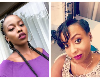 Lawyer Corazon Kwamboka explains why Jacque Maribe is likely to spend the rest of her life in prison with her fiancé