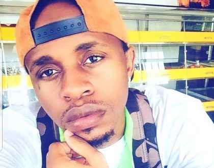 Popular Tanzanian producer dies after drowning in the company of friends