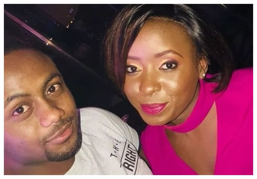 Jacque Maribe decides to save herself and testify against fiancé Joseph Irungu?