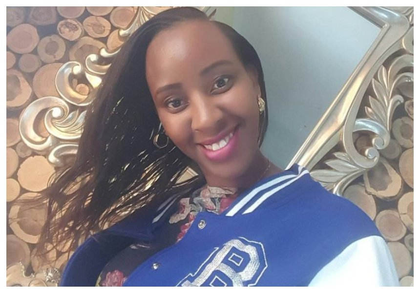 June Wanza's death in botched breast enlargement surgery comes back to haunt Kenyan surgeons four months later