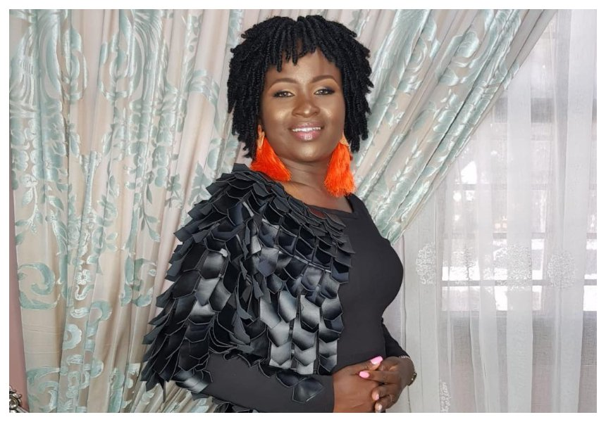 Celebs including Mercy Masika, Kalekye Mumo, Daddy Owen seek solution to macabre series of murders of young girls