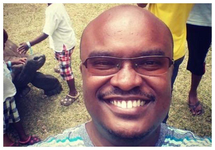 Murua Mziki All-Stars wows with newKenya Anthem used as the theme of Mashujaa Day celebrations