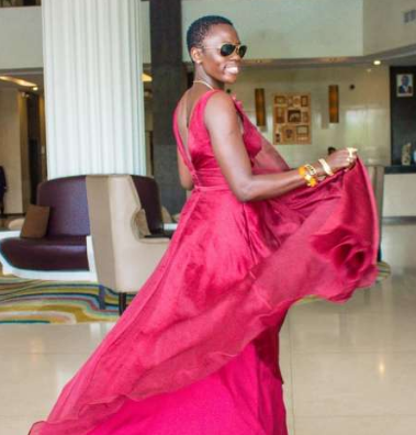 Akothee shares how much she charges per show and it's well over a million shillings