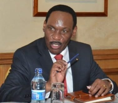 Ezekiel Mutua fires back after David Ndii schooled him on morality