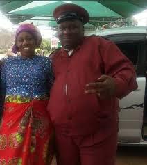 Did Papa Shirandula fire Wilbroda from program because she joined Milele FM?