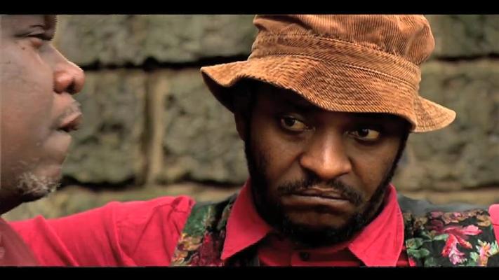 Papa Shirandula's comedian Njoro lands lucrative deal