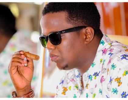 Tanzanian Rapper AY set to perform at Dubai 7s alongside two Kenyan mix masters
