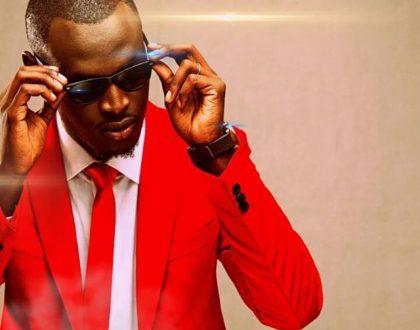 Nigerian, Tanzania are winning in Kenya because of media- King Kaka