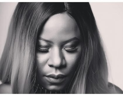 Lady Jaydee finally comes clean about her suicidal thought