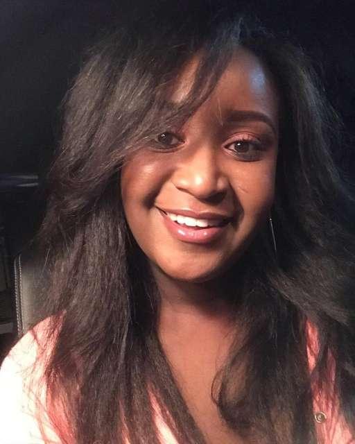 Mercy Kyalo to work with Coke Studio in new season