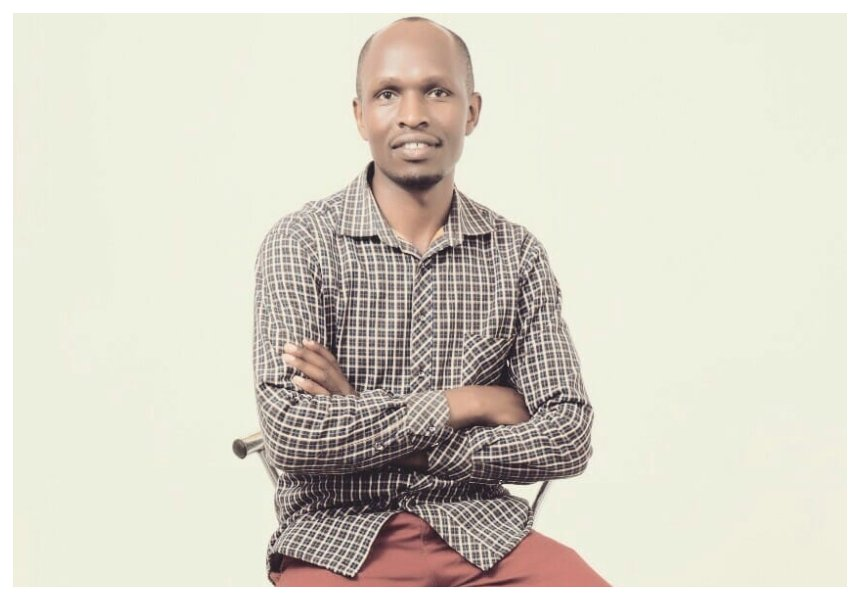 Nakuru man defends pastor who cancelled his wedding at the last minute for failing tosubmit medical report