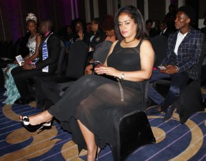 Esther Passaris joins campaign pushing for the legalization of Medical Marijuana