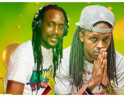Confirmed! 7th Reggae anniversary celebration to go down at Tribeka