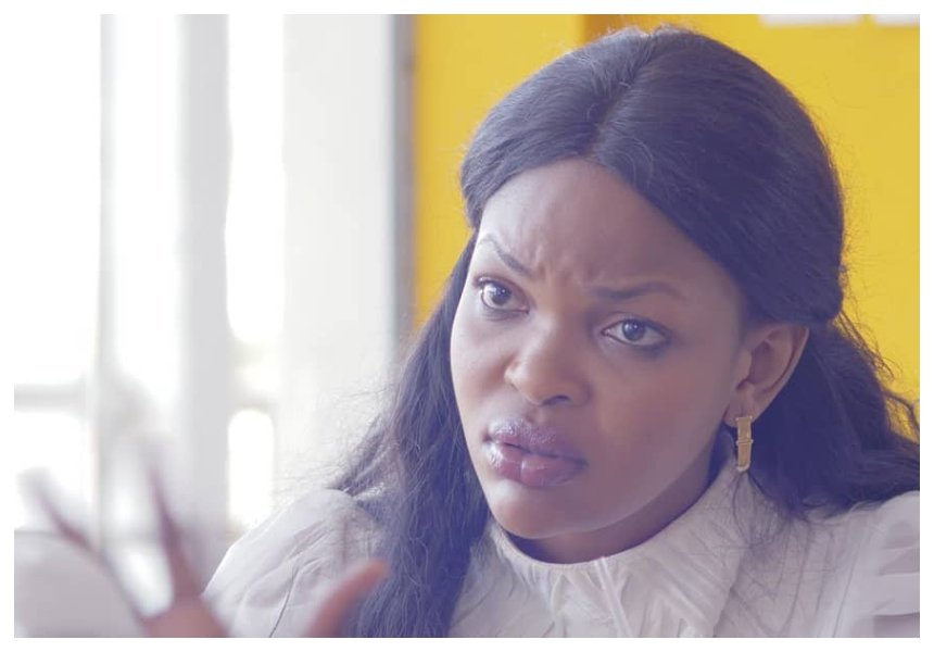 When it rains it pours! Wema Sepetu kicked out of her Salasala home
