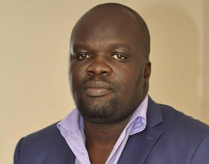 Akothee destroys Robert Alai with super shaming post days after flooring blogger Nyakundi