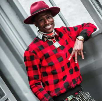 Octopizzo explains why lovers cheat on each other