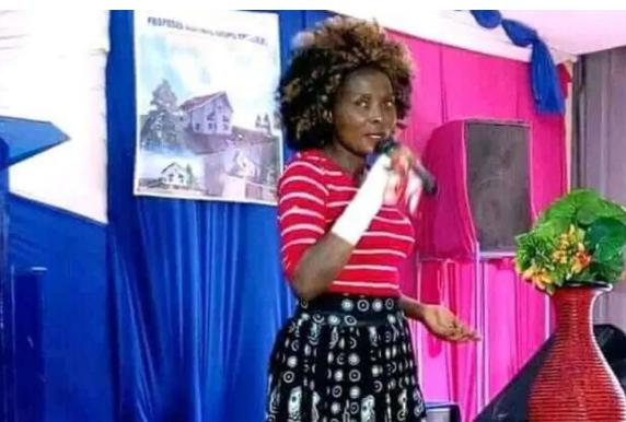 Samantha the sex doll, Jackie Maribe, Sharon Otieno top trending list of 2018 (full list)