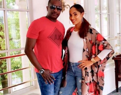 Steve Mbogo wants Ksh 20 million from blogger Cyprian Nyakundi for defamation