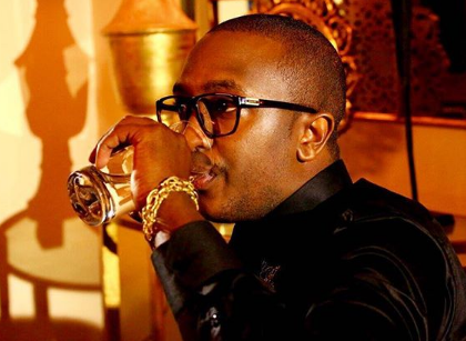 oops!! Balling politician Steve Mbogo steps out wearing Ksh 90,000 women's shoes(photos)