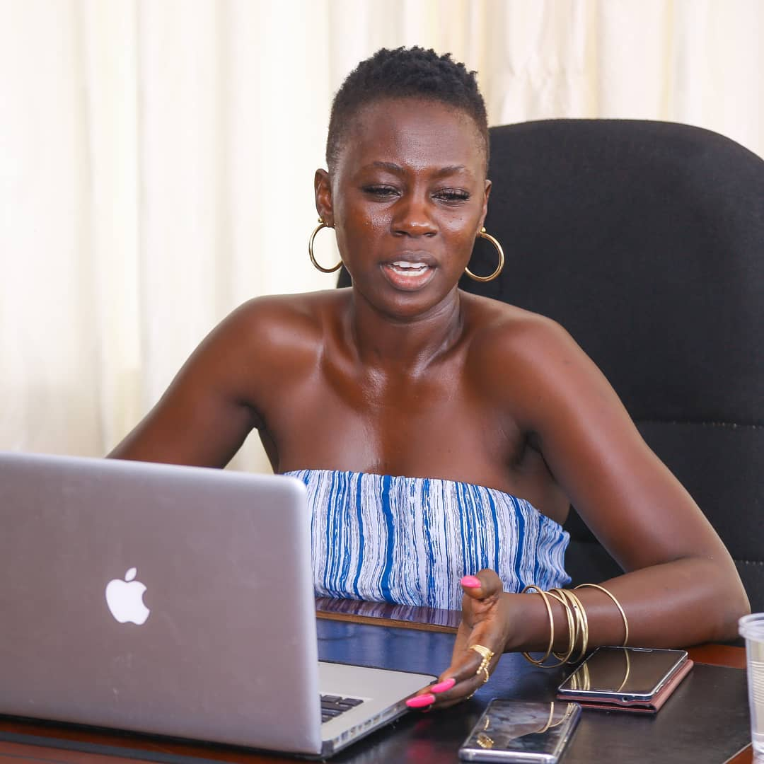 Akothee: 2019 I don't want to hear about Akothee, Haters need to focus on themselves